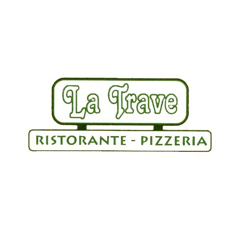 Ristorante Pizzeria La Trave