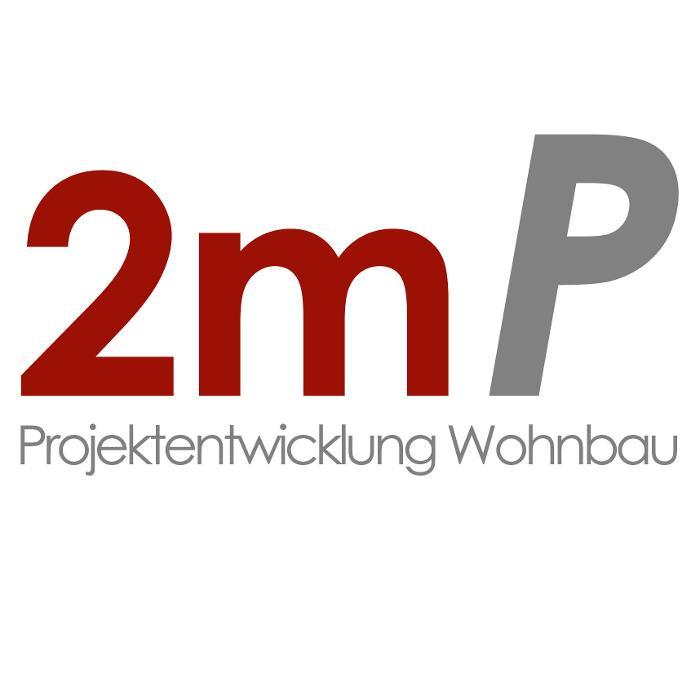 Bild zu 2mP GmbH Gesellschaft für Projektentwicklung und Wohnbau in Holzgerlingen