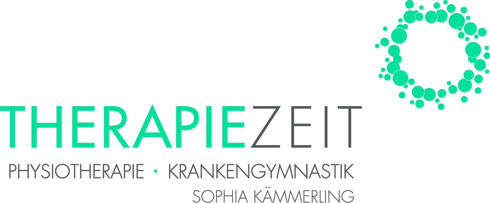 Bild zu Therapiezeit Minden Praxis für Physiotherapie in Minden in Westfalen