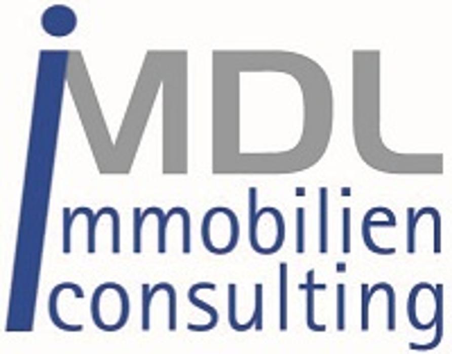 Bild zu MDL Immobilien Consulting in Wittlich