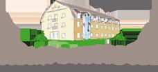 Komforthotel Grossbeeren