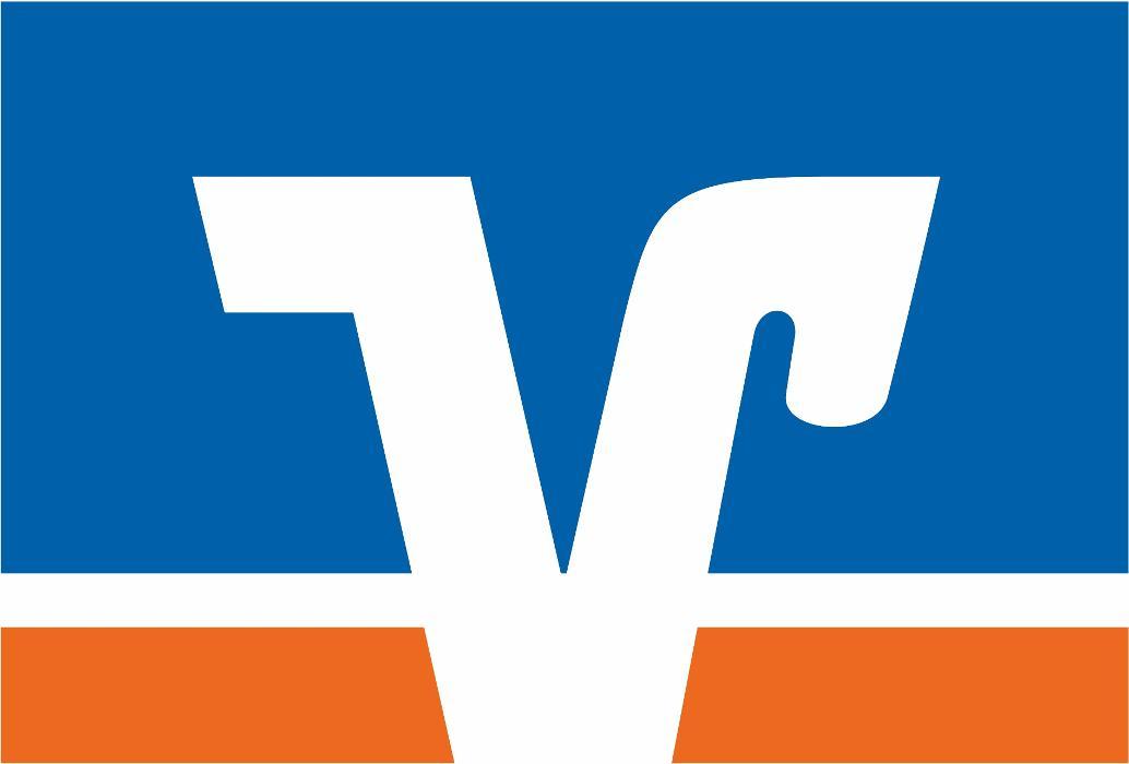 Logo von Volksbank Straubing eG - Geschäftsstelle Neunburg vorm Wald