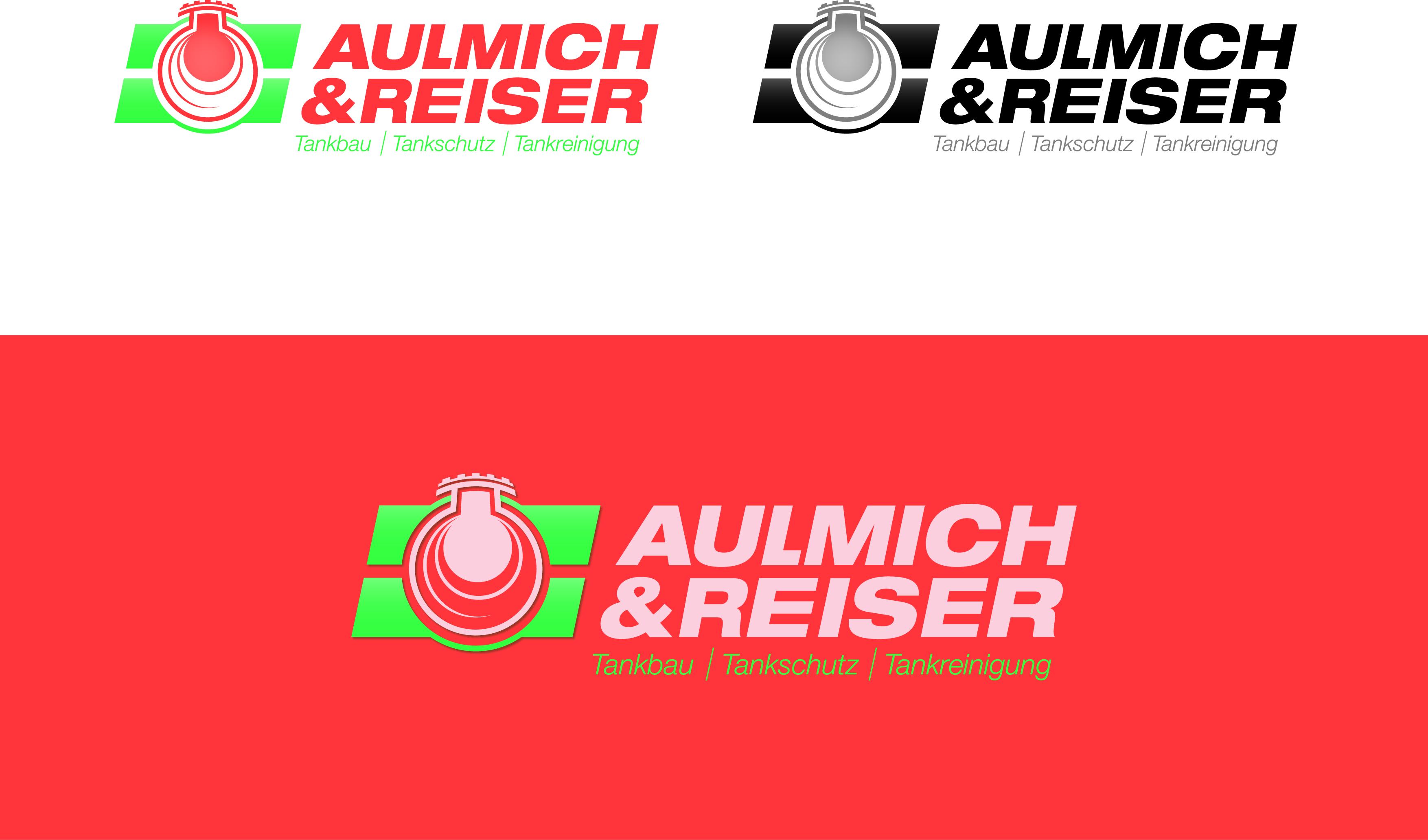 Aulmich und Reiser GmbH
