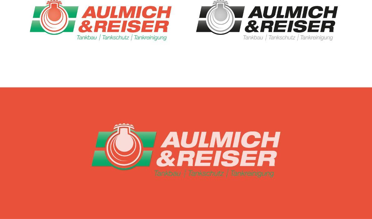 Bild zu Aulmich und Reiser GmbH in Forst in Baden