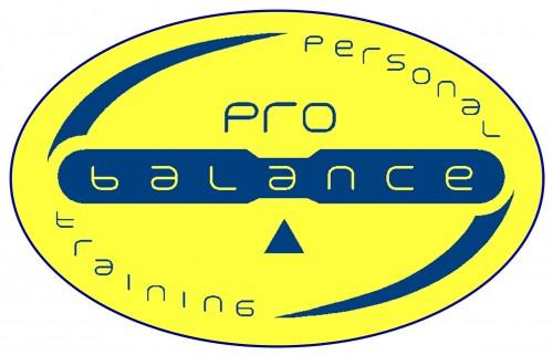 Pro Balance Health