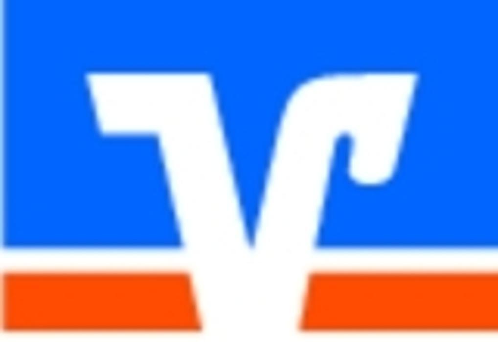 Volksbank Erft eG - SB Service Nordring