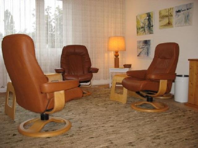 Psychotherapeutin - Mag. Susanne Edelmann