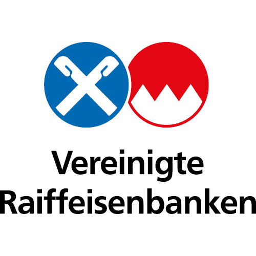 Vereinigte Raiffeisenbanken - Geschäftsstelle Nürnberg-Nord Nürnberg