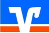 Volksbank Erft eG - Filiale Korschenbroich