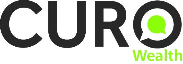 Curo Wealth Logo