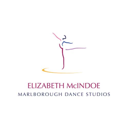 Elizabeth McIndoe