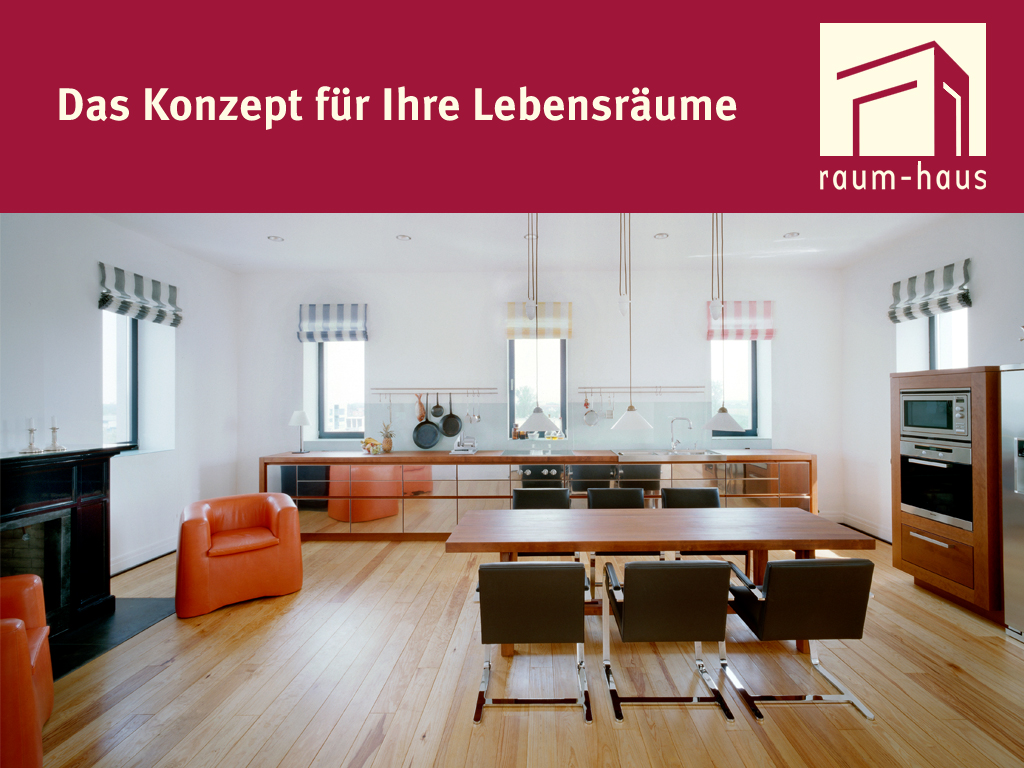 Raum Haus GbR