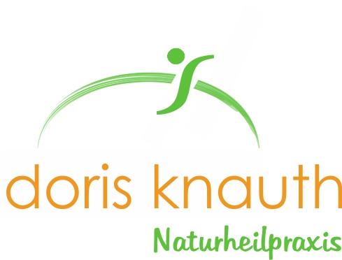 Naturheilpraxis Knauth