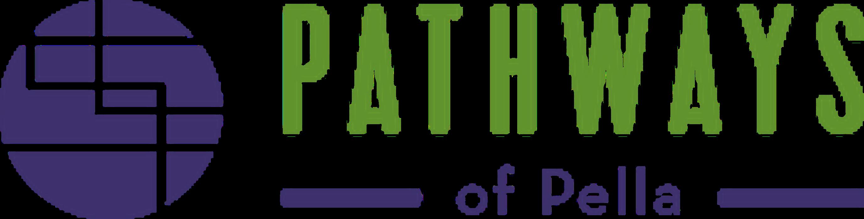 Pathways of Pella - Pella, IA