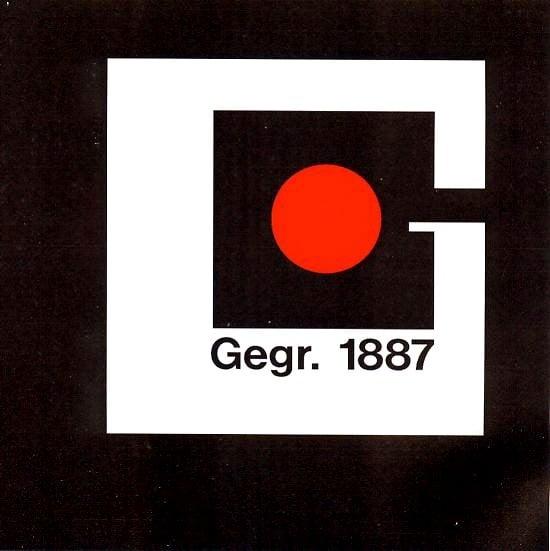 gegusch TISCHLEREI GmbH
