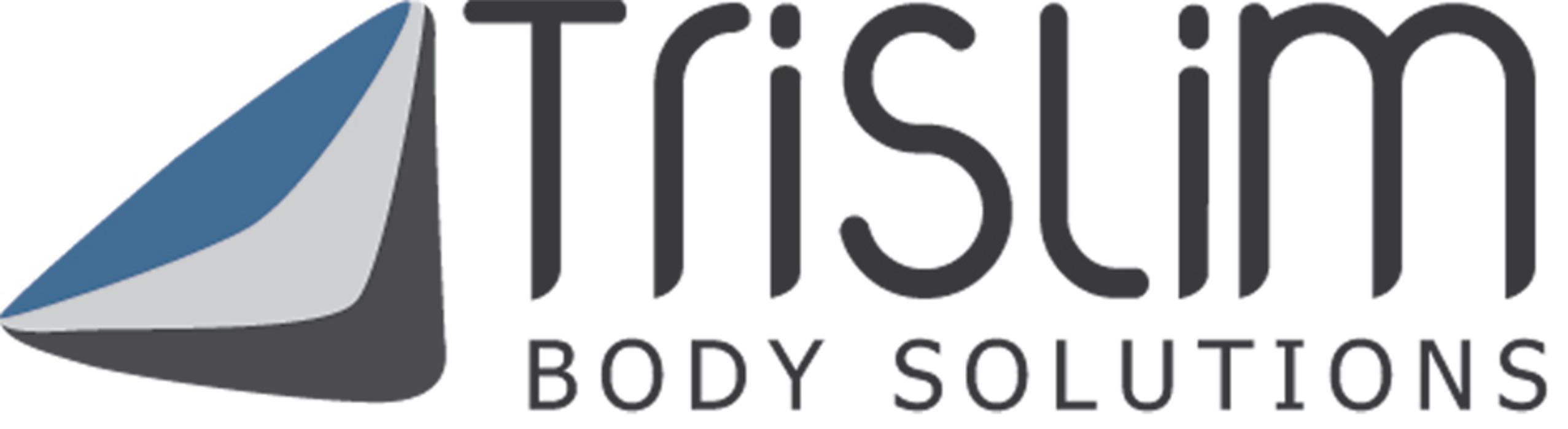 Bild zu Trislim Body Solutions UG in Wiesbaden
