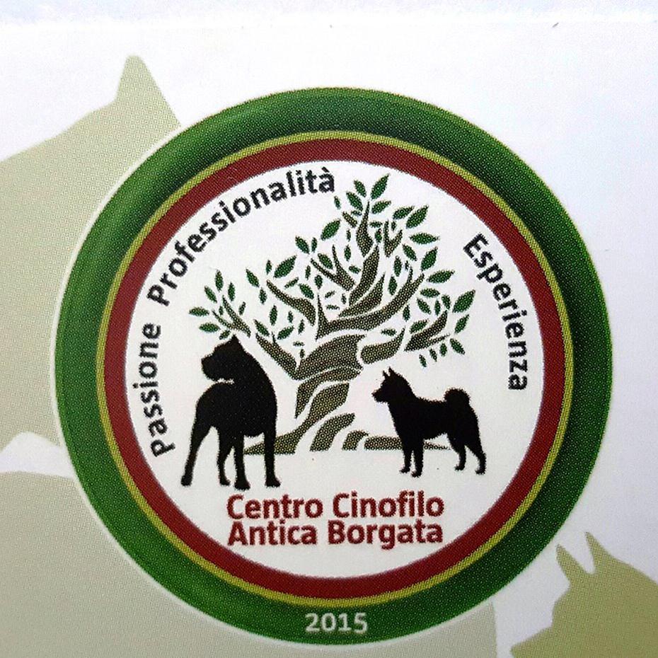 Centro Cinofilo Antica Borgata