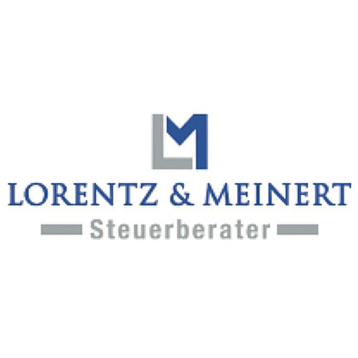 Bild zu Lorentz & Meinert PartG mbB Steuerberater in Grünstadt