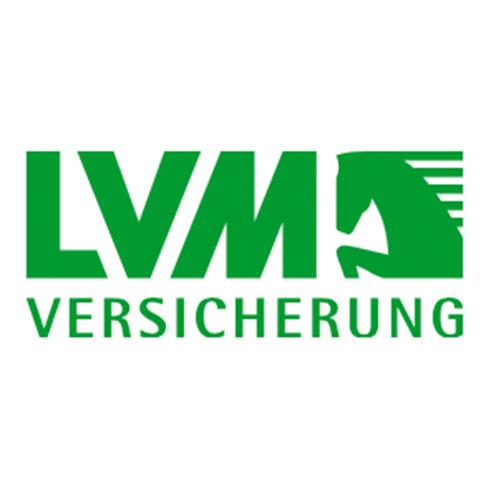 LVM Versicherungsbüro ROOS GmbH Inh. Gudrun Hergenröther