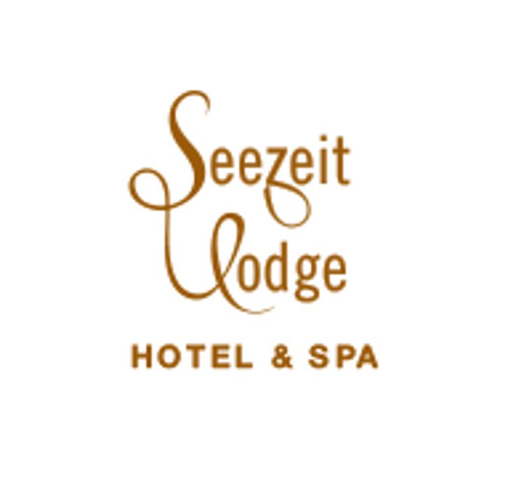 Bild zu Seezeitlodge Hotel & Spa in Gonnesweiler Gemeinde Nohfelden