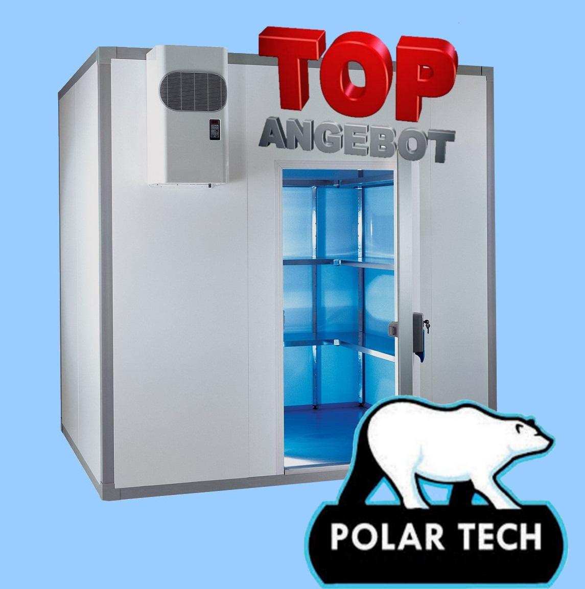 Polar Tech. GmbH