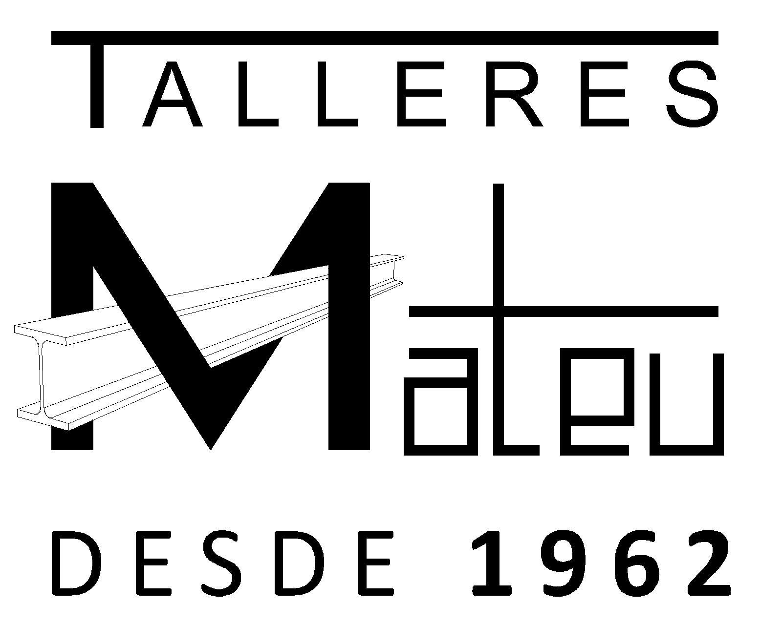 Talleres Mateus Sucesores SL