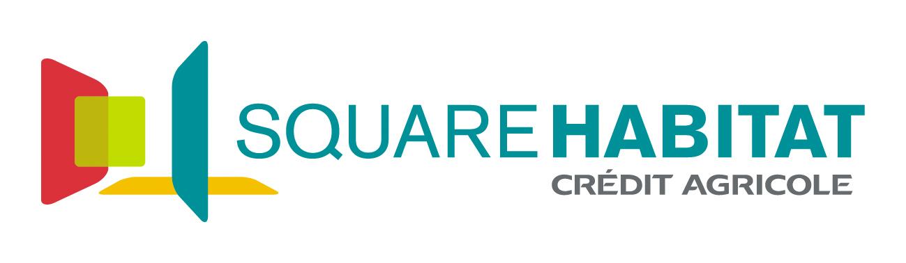 Square Habitat Lillers