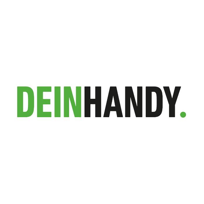 DEINHANDY Store Leipzig Mitte