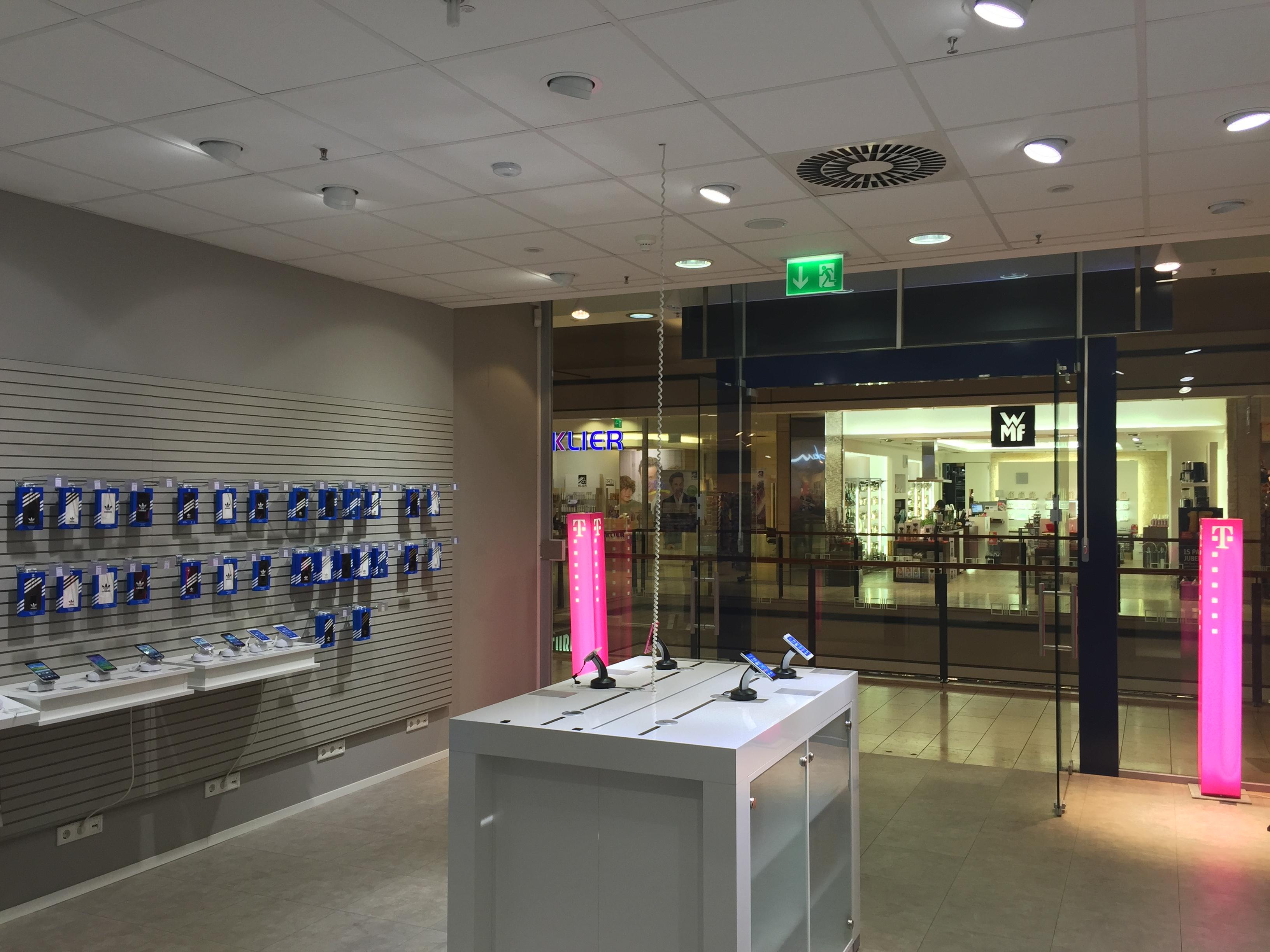 Mobilfunkshop FEXCOM Saarbrücken