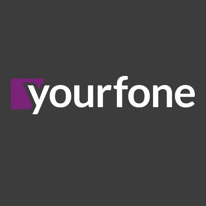 Yourfone Shop FEXCOM Berlin Weißensee