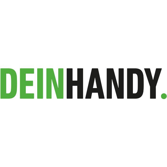 DEINHANDY Store Merseburg