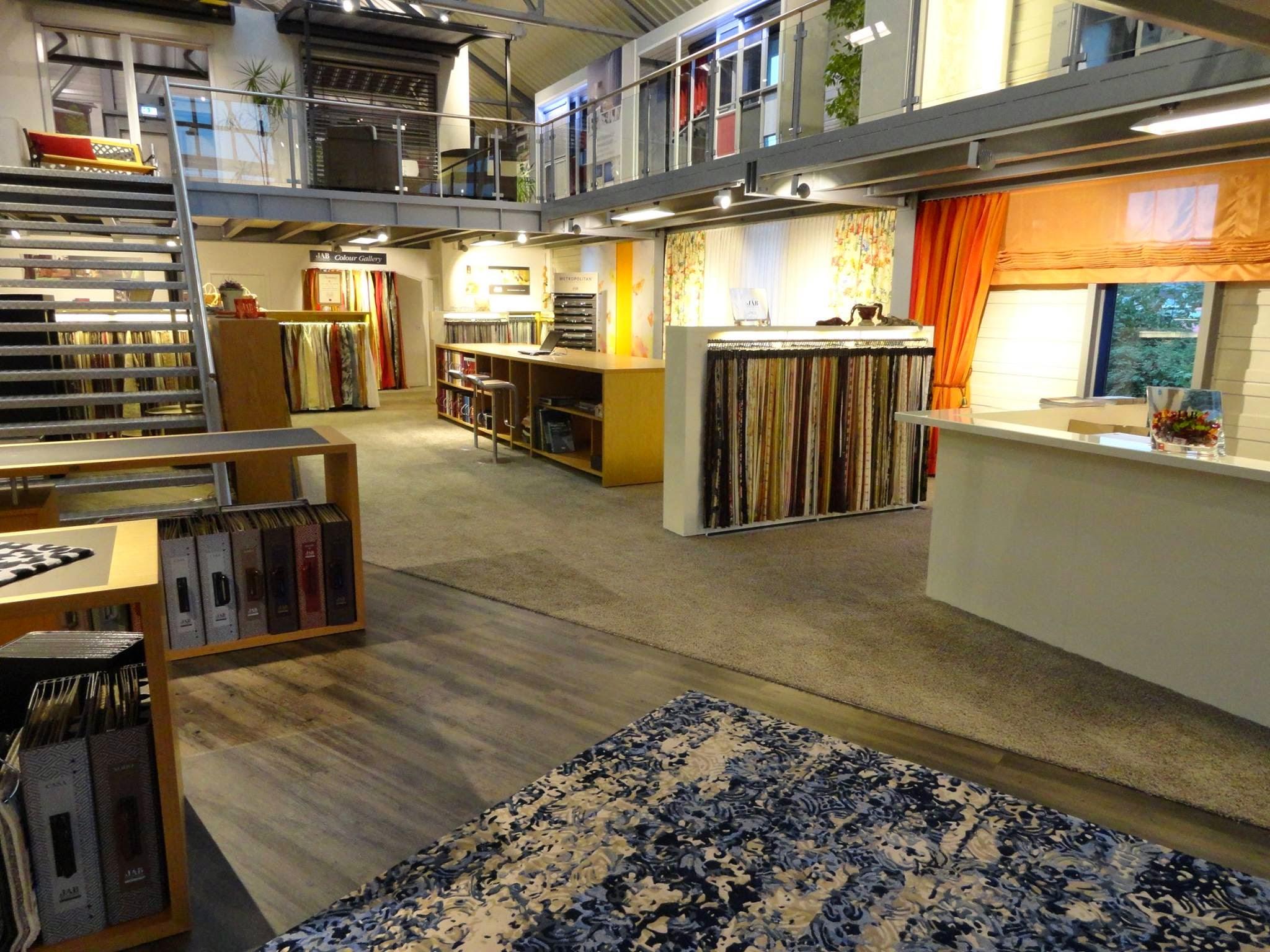 teppichhaus behrens gmbh in bremerhaven branchenbuch deutschland. Black Bedroom Furniture Sets. Home Design Ideas