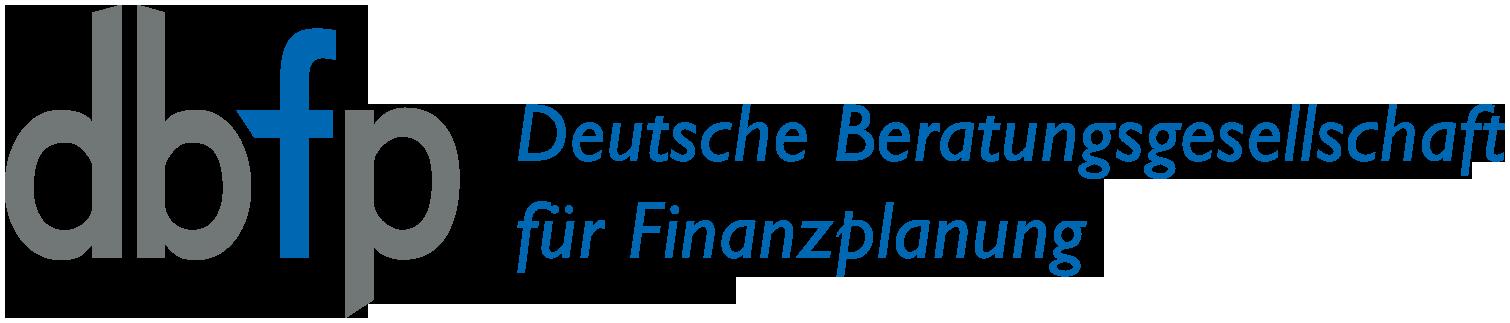 dbfp - Deutsche Beratungsgesellschaft für Finanzplanung GmbH