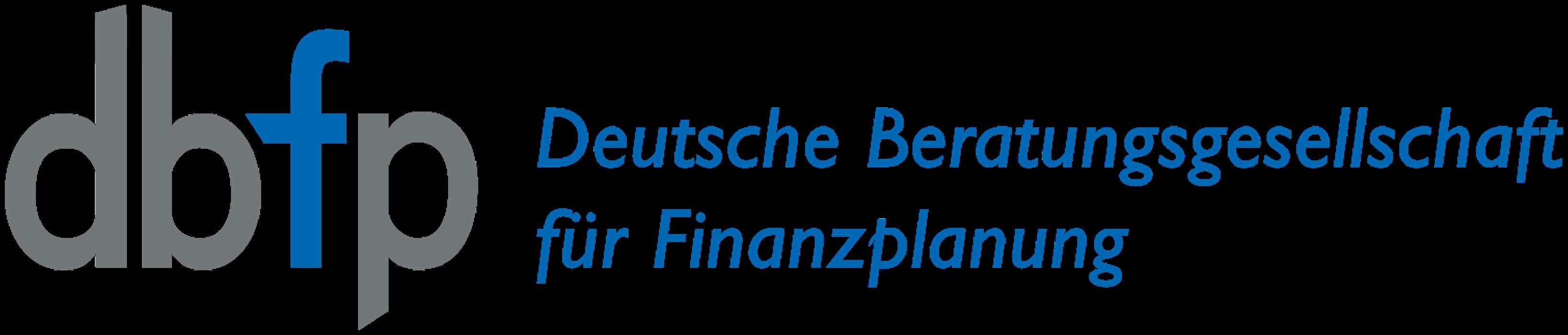 Bild zu dbfp - Deutsche Beratungsgesellschaft für Finanzplanung GmbH in Stuttgart