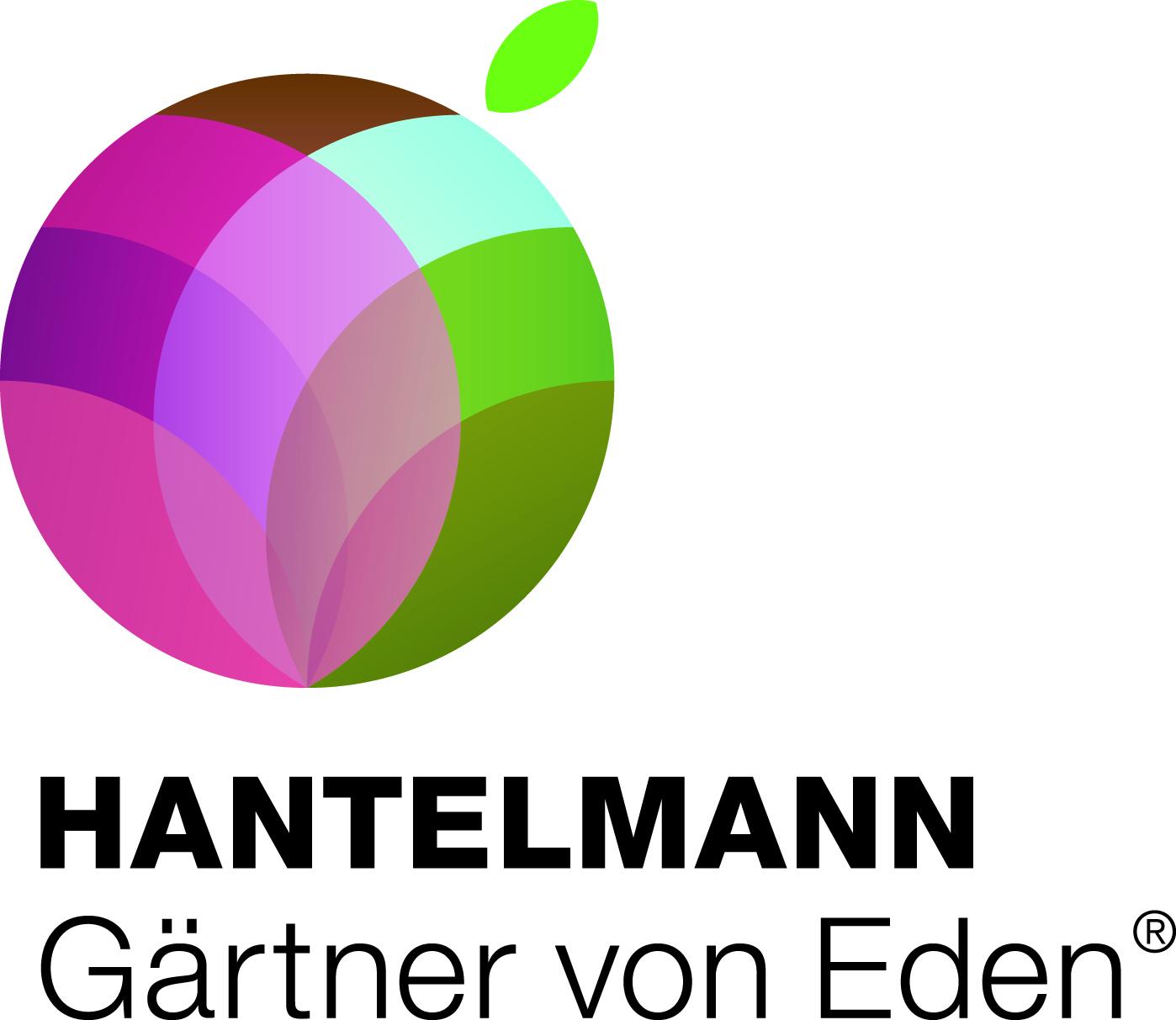 Hantelmann g rtner von eden gartenbau dreieich for Garten eden dietzenbach
