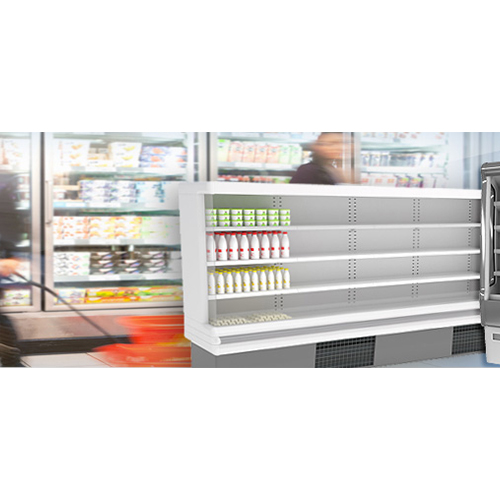 S C Simmons Refrigeration