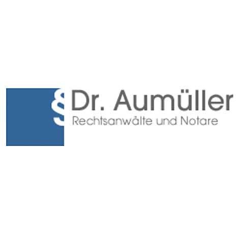 Dr. Aumüller & Partner GbR