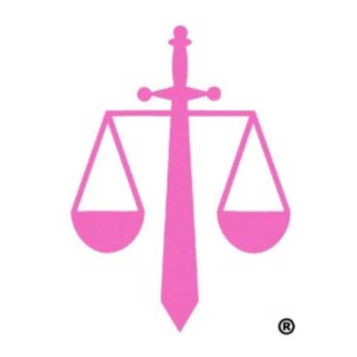Bild zu Familien- u. Erbrechtskanzlei - Dr.jur. Karin Guardiera Windheim Rechtsanwältin in Freudenstadt