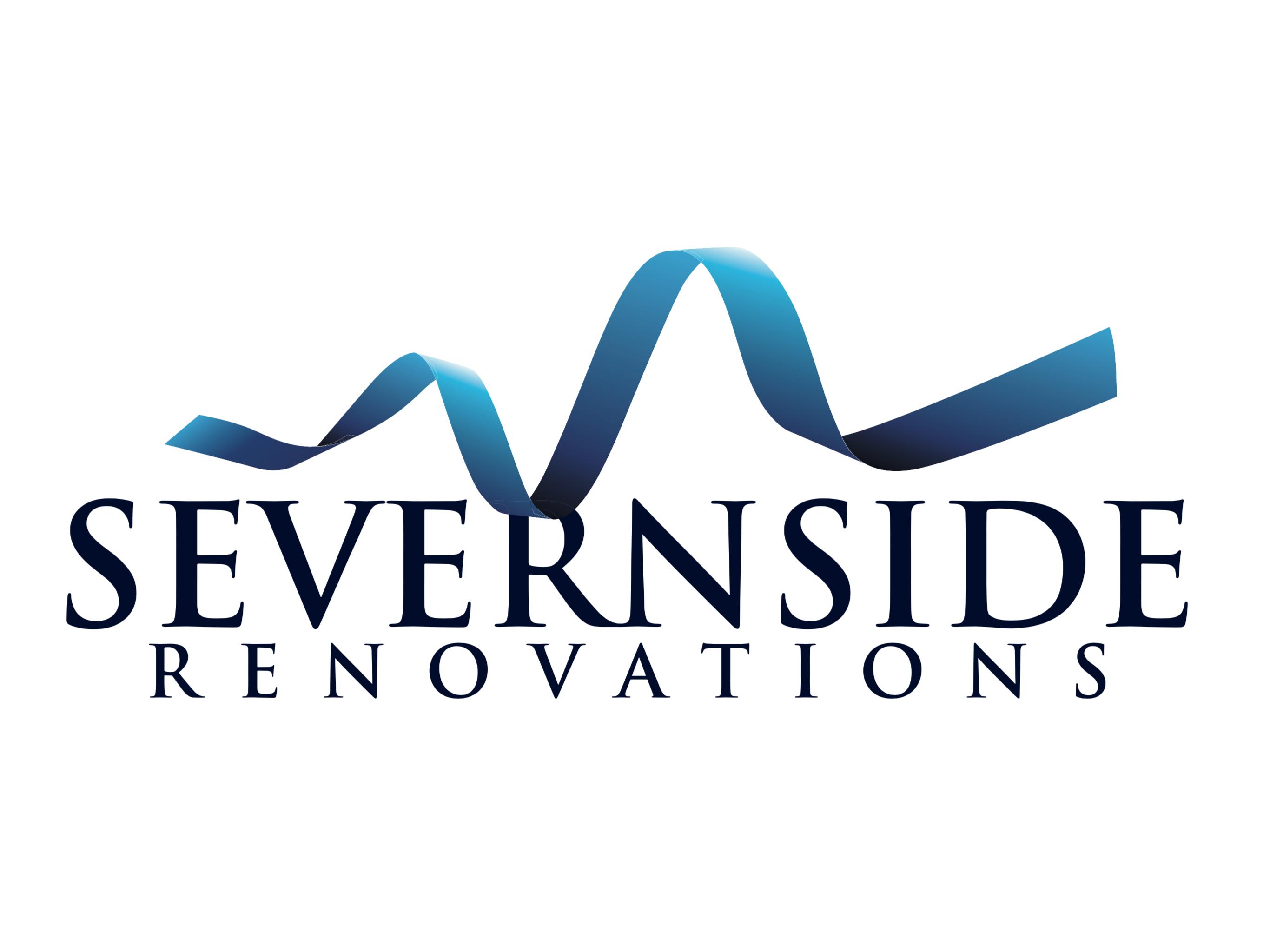 Severnside Renovations LTD