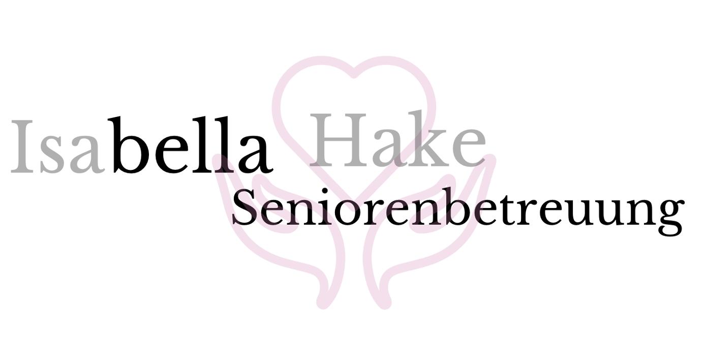Bild zu Isabella Hake in Delmenhorst
