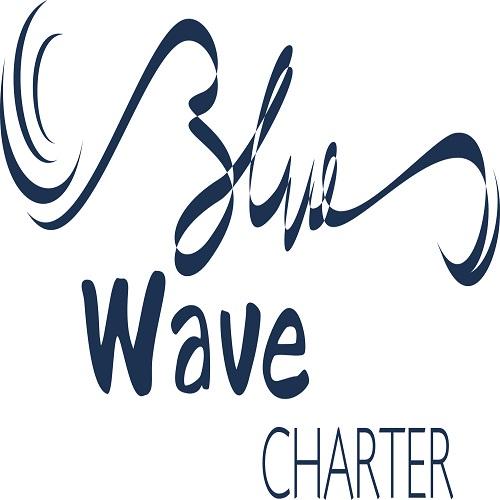 Blue Wave Charter