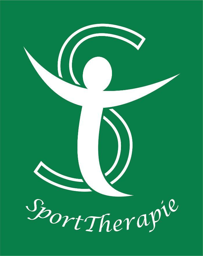 Bild zu Praxis für Sporttherapie in Bockhorn am Jadebusen