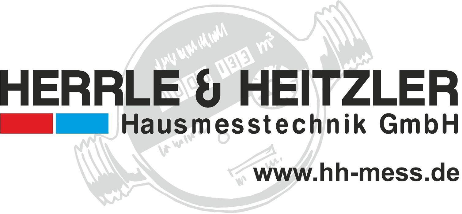 Bild zu Herrle & Heitzler Hausmesstechnik GmbH in Nersingen