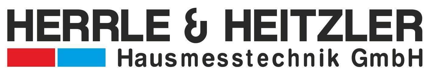 Herrle & Heitzler Hausmesstechnik GmbH