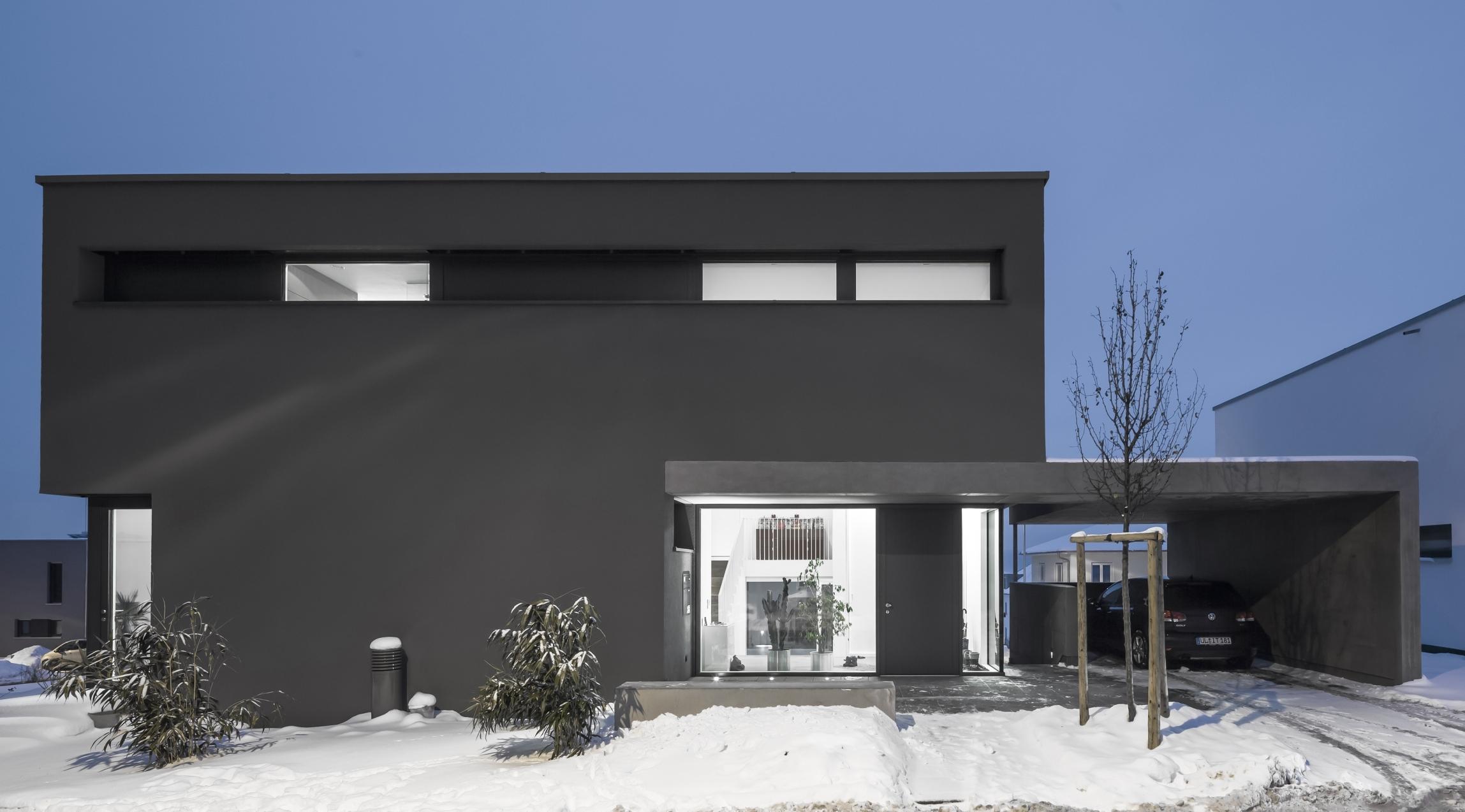 gerken architekten ingenieure gmbh architekten ulm deutschland tel 07311538. Black Bedroom Furniture Sets. Home Design Ideas