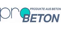 Pro-Beton Produkte aus Beton GmbH & Co. KG Brandenburg Bernau (Barnim)