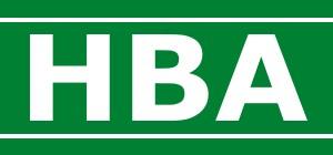 HBA Handel und Dienstleistung GmbH Velten