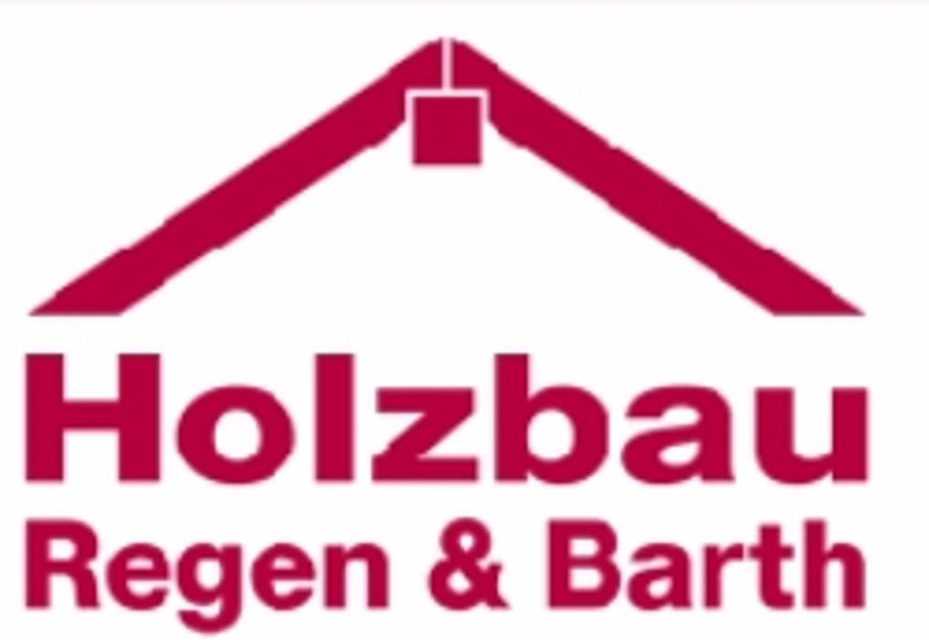 Bild zu Holzbau Regen & Barth GmbH in Leipzig
