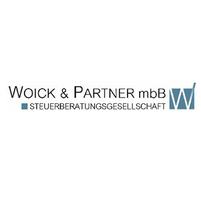 Bild zu Woick & Partner mbB Steuerberatungsgesellschaft in Solingen