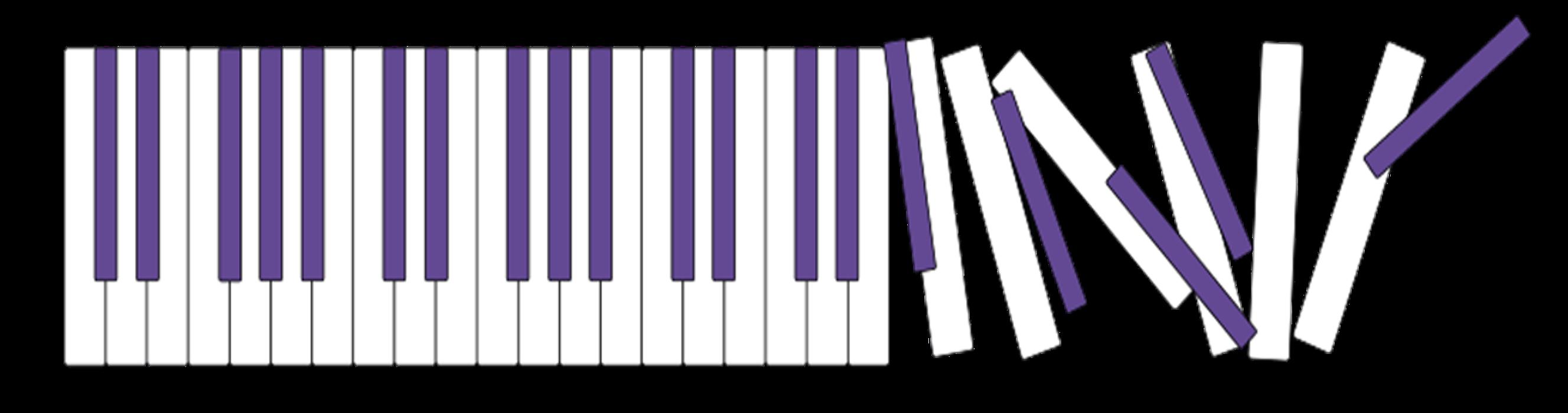 Logo von Klavier Striegel